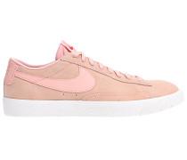 Blazer Low - Sneaker für Herren - Pink