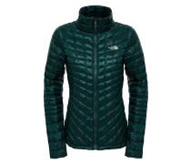 Thermoball - EU - Funktionsjacke für Damen - Grün