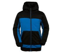 Elk Insulated - Schneebekleidung für Jungs - Blau