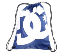 Simpski - Tasche für Herren - Blau