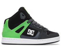 Rebound SE - Sneaker für Jungs - Grün