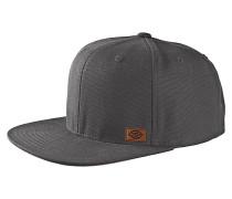 Minnesota - Cap für Herren - Grau