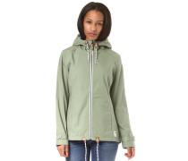 Kishory 5.0 - Jacke für Damen - Grün