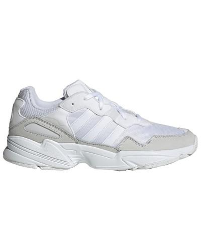 Yung-96 - Sneaker - Weiß