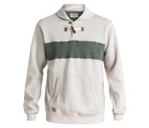 Sea Legs - Sweatshirt für Herren - Beige
