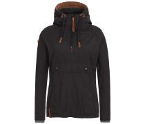 Penisbutter - Jacke für Damen - Schwarz