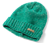 Lima - Mütze für Herren - Grün