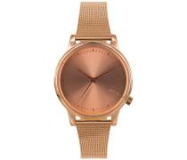 Estelle Royale - Uhr für Damen - Gold