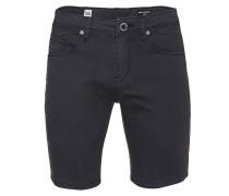 Chili Chocker Colored - Shorts für Herren - Schwarz