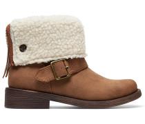 Andres - Stiefel für Damen - Braun