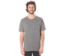 Cranford - T-Shirt für Herren - Grau