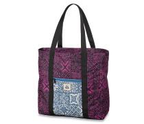Party Cooler Tote 25L - Tasche für Damen - Mehrfarbig