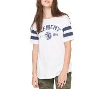 Sport Fb - T-Shirt für Damen - Weiß