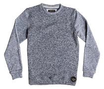 Keller Crew - Sweatshirt für Herren - Blau