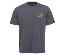 Rimersburg - T-Shirt für Herren - Grau