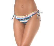 Sol Searcher Low Rider - Bikini Hose für Damen - Mehrfarbig