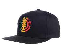 Knutsen - Cap für Herren - Schwarz