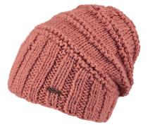 Tamara - Mütze für Damen - Pink