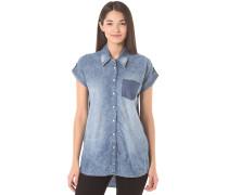 Ghost - Oberbekleidung für Damen - Blau