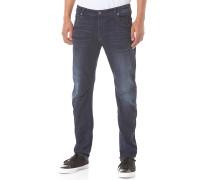 Arc 3D Slim Devon Stretch - Jeans für Herren - Blau