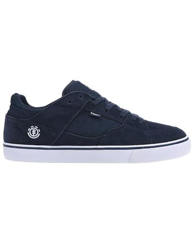 Element Herren Glt2 - Sneaker - Blau