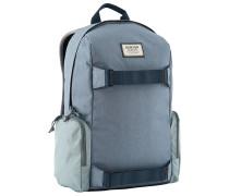 Emphasis - Rucksack für Herren - Blau