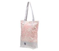 CoralsTasche Pink