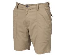 Ranger - Shorts für Herren - Beige