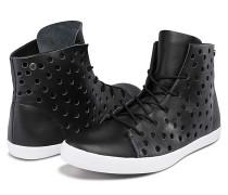 Buzz Shoe - Fashion Schuhe für Damen - Schwarz