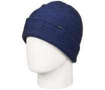 Preference - Mütze - Blau