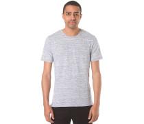 Redwood - T-Shirt für Herren - Blau