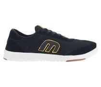 Lo-Cut SC - Sneaker für Herren - Blau