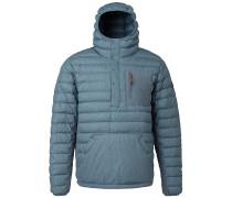 Evergreen Down - Jacke für Herren - Blau