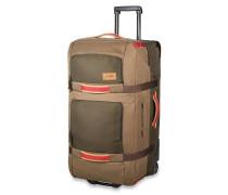 Split DLX 65L - Reisetasche für Herren - Beige