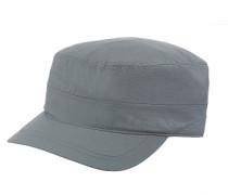 Horizon Military - Cap für Damen - Grau