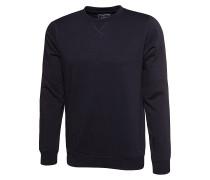 Milo - Sweatshirt für Herren - Schwarz