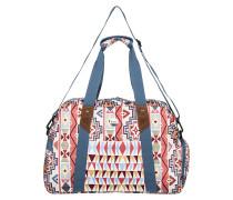 Sugar It Up - Handtasche für Damen - Mehrfarbig