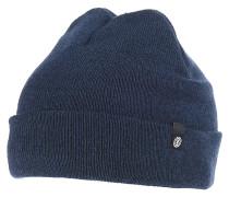 Carrier - Mütze für Herren - Blau
