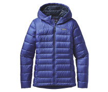 Hi-Loft Down - Funktionsjacke für Damen - Blau