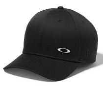 Tinfoil - Cap für Herren - Schwarz