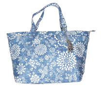 Gypsy Love - Tasche für Damen - Blau