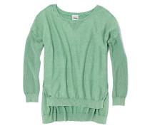 H2Palomab - Sweatshirt für Damen - Grün