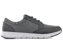 Commuter - Sneaker für Herren - Grau
