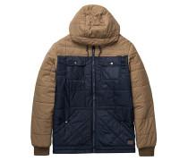 Ruthie - Jacke für Herren - Blau