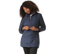 MAZINE Panton Jacke für Herren Blau