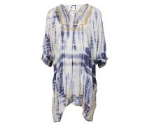 Mystic - Kleid für Damen - Beige