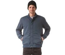 Goose - Jacke für Herren - Blau