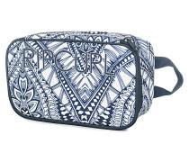 Munchin Lunch Box - Accessoire Tasche für Damen - Blau