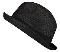 Venice - Hut für Herren - Schwarz