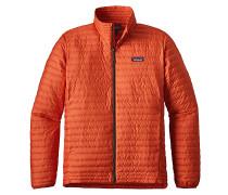 Down - Jacke für Herren - Orange